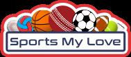 SportsMyLove
